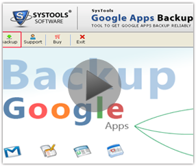 how to backup my documents to google drive